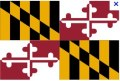 Maryland Marijuana vote